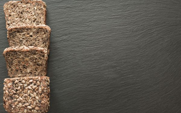 news_Wholegrain-Rye-Bread